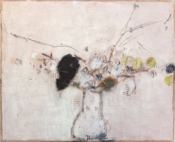 Bernhard Zimmer: AWH 163