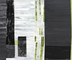 Heny Steinberg: Birch (Abedul)