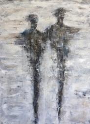 Mark Acetelli: Soul to Soul #7